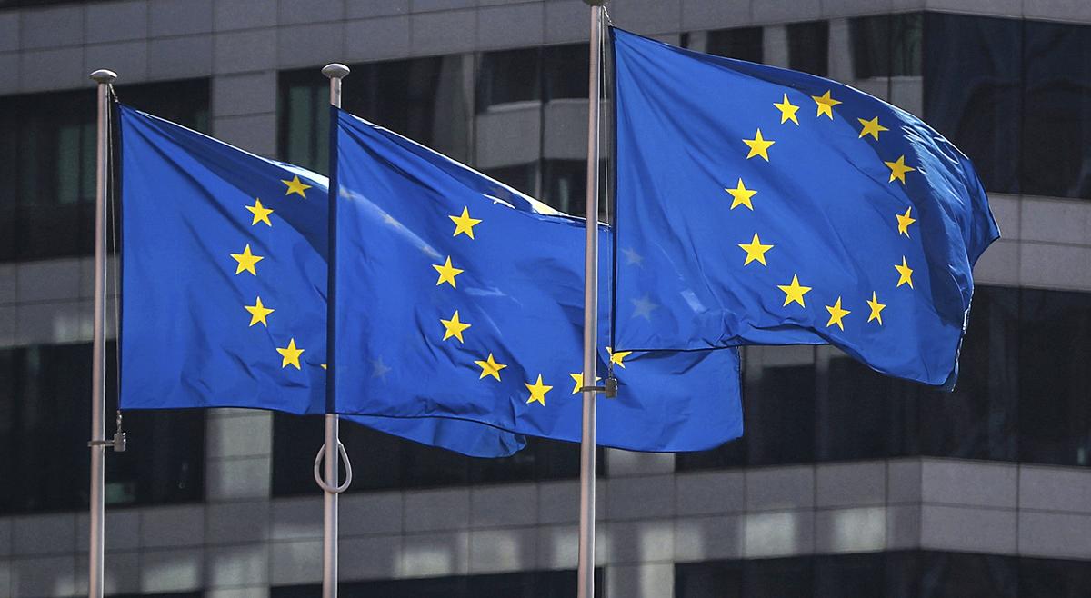 Resiliência e Segurança Alimentar: UE financia projectos de redução da pobreza
