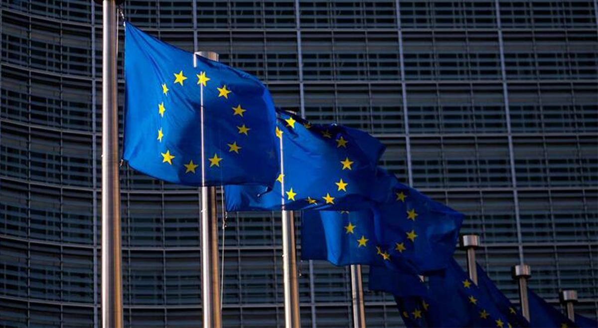 UE financia projectos de redução da pobreza em Angola