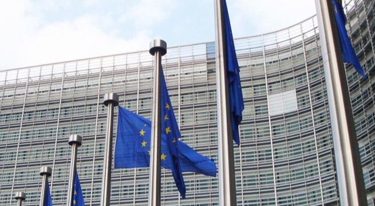 UE disponibiliza USD 65 milhões para agricultura familiar