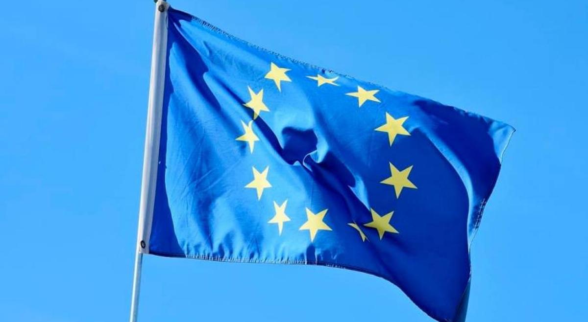 Financiamento da UE beneficia 600 mil famílias