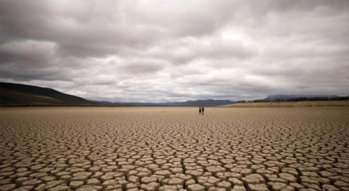 UE financia combate a seca em Angola com 65 milhões de euros