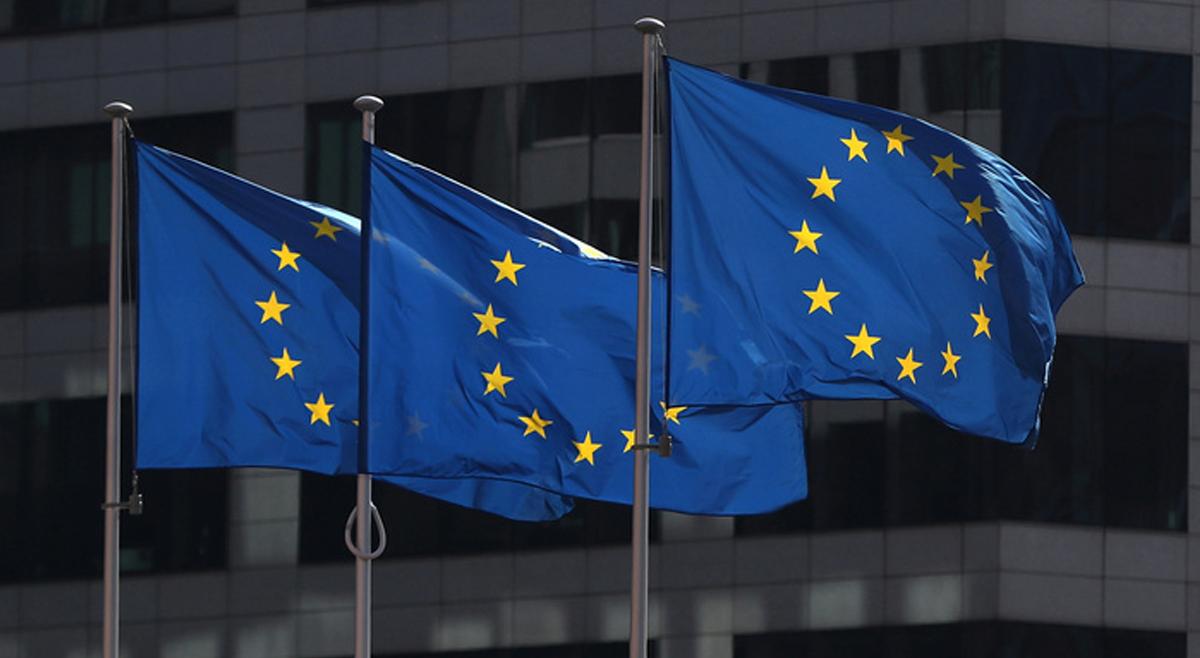 EUR 65 milhões da União Europeia para populações afectadas pela fome e a seca no Sul de Angola